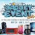 Get BIG Discounts on Gadgets for Next 10 Days on Konga.com