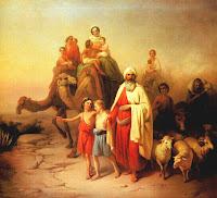 Abraham_el_Patriarca