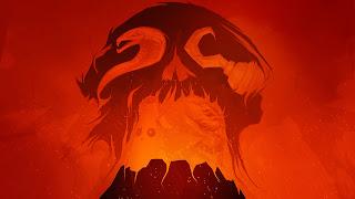 Fortnite Season 8 PS4 Wallpaper