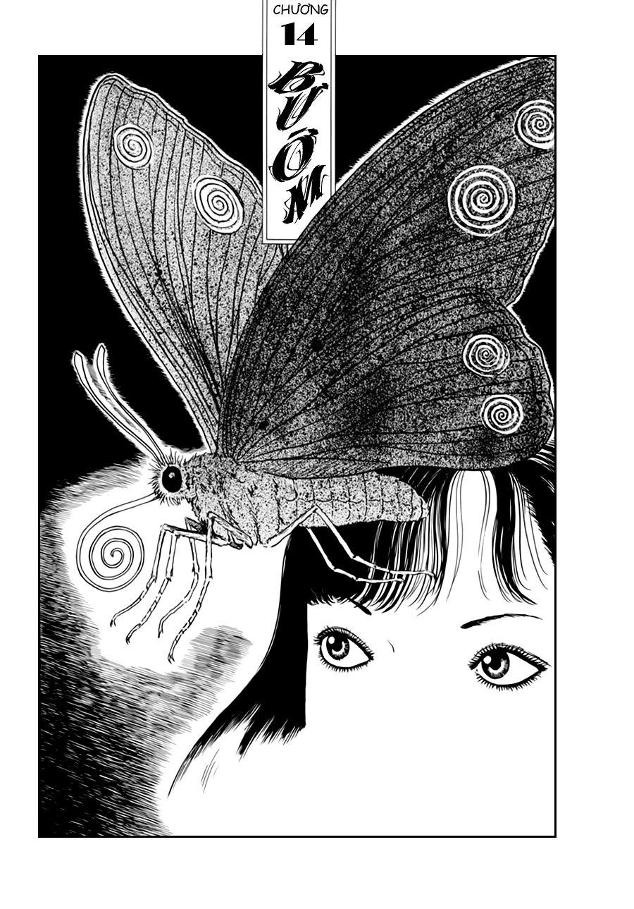 Uzumaki chap 014 trang 1
