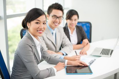 Engage Company Secretary in Hong Kong When Setting Up a New Company