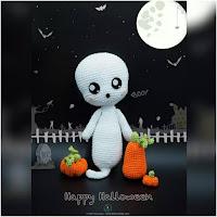 http://amigurumislandia.blogspot.com.ar/2019/09/amigurumi-fantasma-boo-tarturumies.html