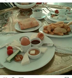 camlica sosyal tesisleri kahvalti fiyatlari