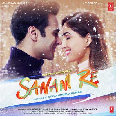 Sanam Re , Sanam Re movie, Sanam Re Pictures, Sanam Re pics , Sanam Re images, Sanam Re photos, Sanam Re wallpapers