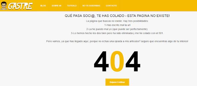 error-404-Gastre