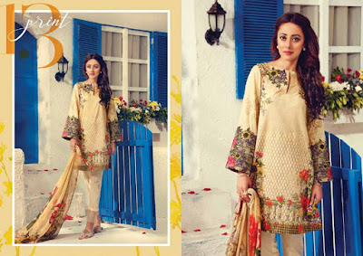 Cross-Stitch-pakistani-designer-lawn-suits