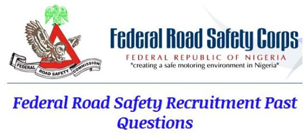 safety questions and answers pdf