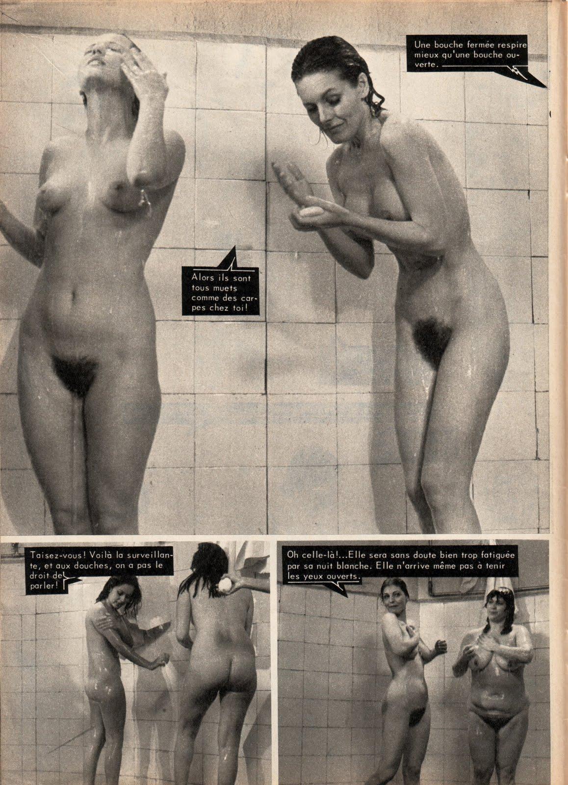 Amaia salamanca nude in fuga de cerebros - 4 8