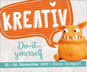 https://www.messe-stuttgart.de/kreativ/besucher/