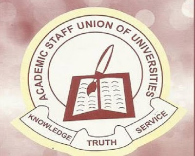 ASUU chairman, others dismissed after investigation, says VC