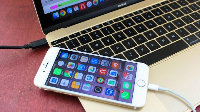 Ataque CSS puede reiniciar un Iphone o congelar un MAC.