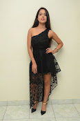 Malvi Malhotra sizzing photo shoot gallery-thumbnail-4