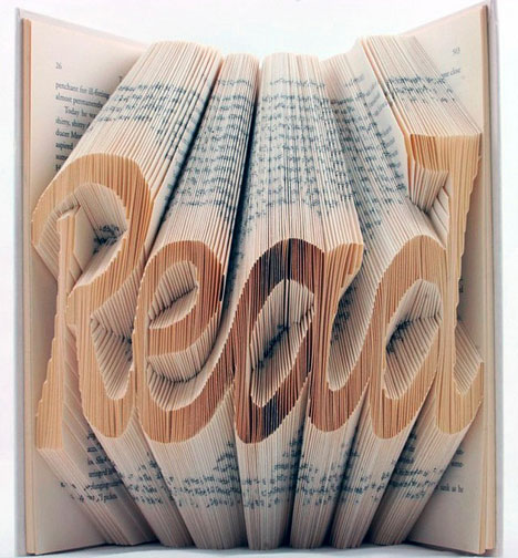 Library Journal Teen Art 84