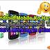 Android Mobiles ko Hang Hone Se Bachane Ki 100% Working Tips in Hindi