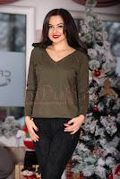 modele-de-pulovere-dama-elegante-2