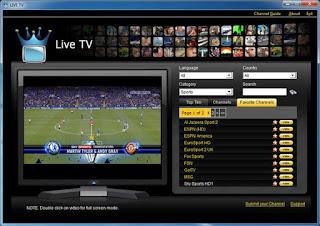 TV Live%2B%2528Small%2529