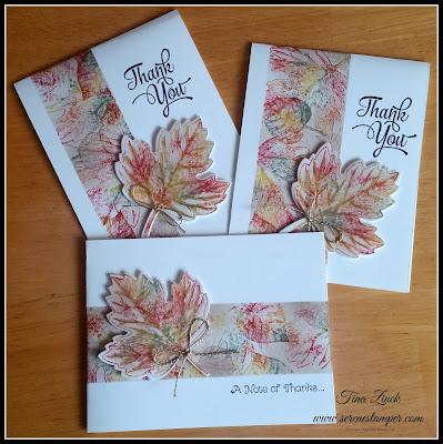 http://www.serenestamper.com/2016/10/vintage-leaves-autumn-card.html