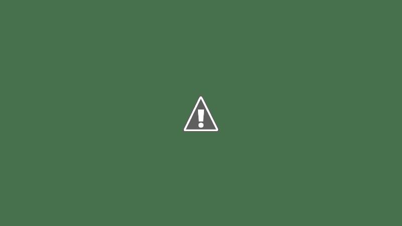 Strawberry Rhubarb Parfait