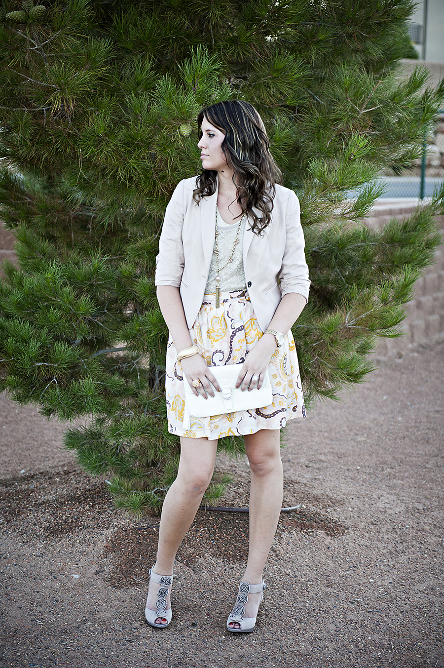 Utah Fashion Blogger, Modest Fashion Blogger, Thrifted