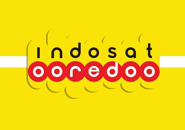 paket internet indosat ooredoo di website resmi