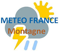 http://www.meteofrance.com/previsions-meteo-montagne/
