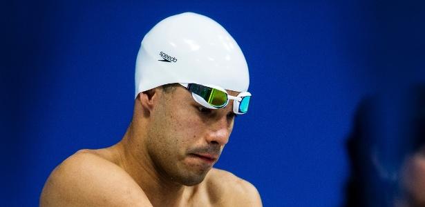 Brasil garante o 1º lugar no quadro de medalhas do Parapan-Americano