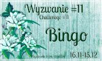 http://www.altairart.pl/2016/11/wyzwanie-11-bingo-challenge-11-bingo.html#h=661-1480313506571