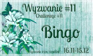 http://www.altairart.pl/2016/11/wyzwanie-11-bingo-challenge-11-bingo.html#h=659-1480455378538