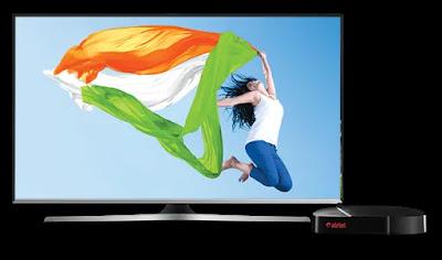 इन डीटीएच और केबल उपभोक्ताओं के टीवी हुए बंद, जल्दी देखें कहीं आपका तो नहीं