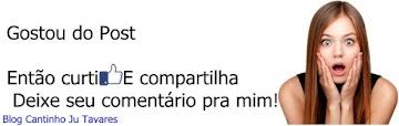 Dicas-para-blogueiras-iniciantes-no-blog-cantinho-ju-tavares