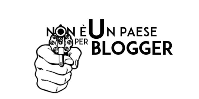 blogger copywriter italia blogging lavoro