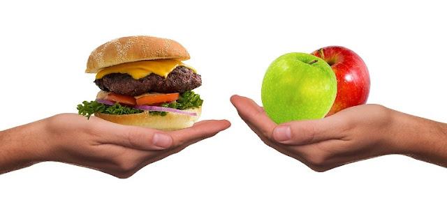 5 Hal Yang Perlu Anda Ketahui Tentang Penurunan Berat Badan