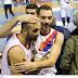 Δημητριάδης: «Συγκεντρωμένοι για τη νίκη με την ΑΕΛ»