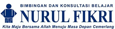 Lowongan Kerja Lembaga Bimbingan dan Konsultasi Belajar Nurul Fikri Februari 2017 (Fresh Graduate/ Experience)