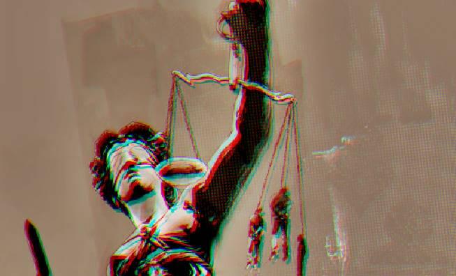 Beginilah Jika Menuntut Hak Untuk Mati, Membuat Dokter Pusing 7 Keliling