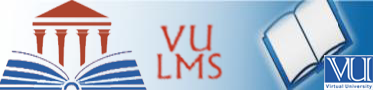 vulms-head