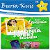 Lomba Foto Lemonia Sweet Momen Berhadiah Smartphone Samsung Galaxy A6 dan Kamera Instax Fuji