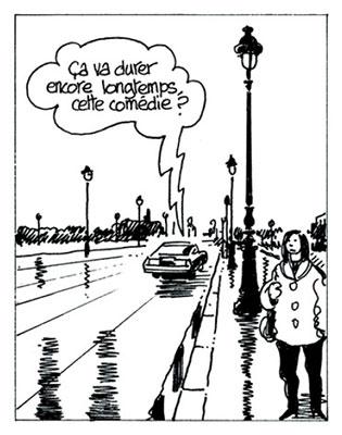 http://popneuf.blogspot.fr/search/label/tardi