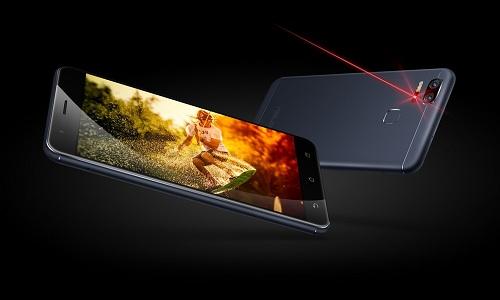 Asus-zenfone-3-zoom-get-update-android-7.1.1-nougat
