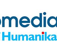Lowongan Kerja PT. Infomedia Solusi Humanika (TELKOM GROUP)