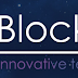 BlockAIp is a localized social networking and media platform power-driven by blockchain and backed by cryptocurrencies.