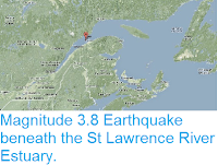 http://sciencythoughts.blogspot.co.uk/2014/05/magnitude-38-earthquake-beneath-st.html