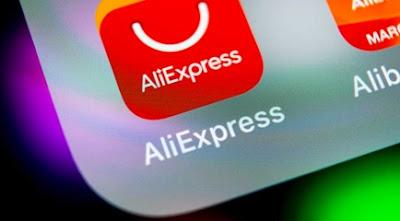 Aliexpress Şikayet Sayfası