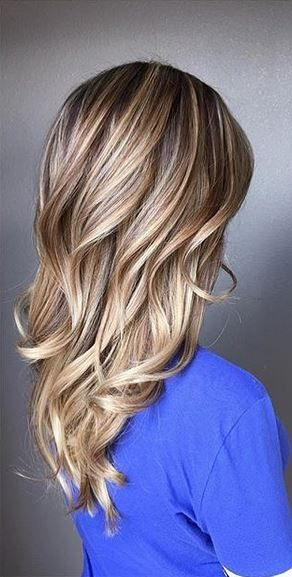 adorable beige blonde hairstyles the haircut web. Black Bedroom Furniture Sets. Home Design Ideas