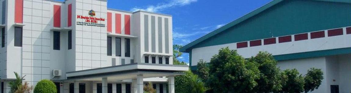 Info Lowongan Kerja Kawasan Bekasi Terbaru PT. Pengolahan Limbah Industri Bekasi (PLIB)