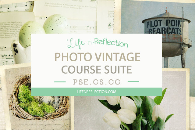 https://www.etsy.com/listing/169464010/photoshop-vintage-course