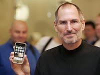 iPhone Klasik Generasi Pertama Dari iPhone