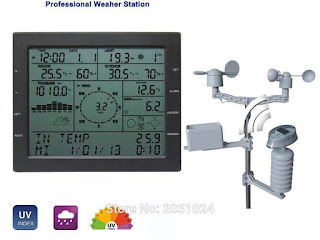 https://bellclocks.com/products/misol-professional-wireless-weather-station-a6-ws-2310-1