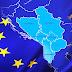 Το παζλ των Βαλκανίων
