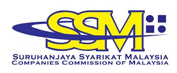 Syarat dan Permohonan Skim Pelajar Perniagaan SSM 2017